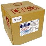 空間丸ごと除菌 「日本中央製薬のウイルス対策ウォーター」20lテナー容器 (ハラール認証済み)